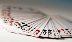 illegal gambling in thailand