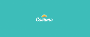 Casumo Casino Review, casumo casino, casumo online casino, casumo welcome bonus, Gambling Herald, ROW Casumo Casino Welcome Bonus, casumo casino welcome bonus