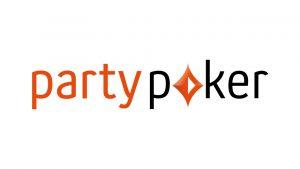 casino_party_poker