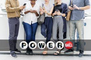 online_powerball