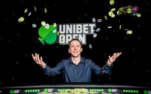Tour 2016-Unibet