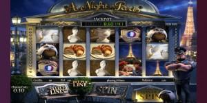 CrazyWinners Casino Review 3