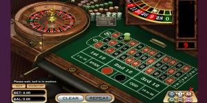 CrazyWinners Casino Review 4