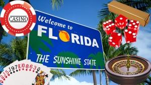Florida Gambling