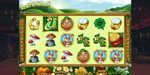 Golden Euro Casino Review 2