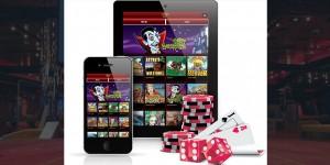 Golden Euro Casino Review 3