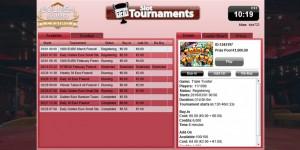 Golden Euro Casino Review 4