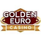 Golden Euro Casino Review Small