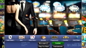 Sloto Cash Casino Review 1