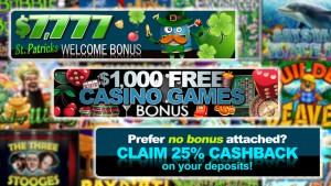 Sloto Cash Casino Review 4