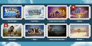 Thrills Casino Review 2