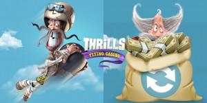 Thrills Casino Review 4