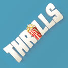 Thrills Casino Review Small