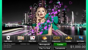 Uptown Aces Casino Review 1