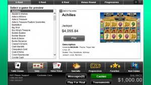 Uptown Aces Casino Review 2