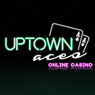 Uptown Aces Casino Review Small