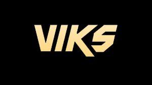 casino_viks