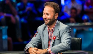 10 best poker players alive