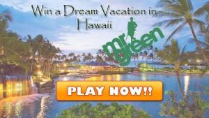 Aloha! Cluster Pays