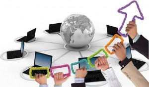 global online gambling market
