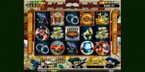 iNetBet Casino Review 2