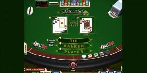 iNetBet Casino Review 3