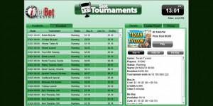 iNetBet Casino Review 4