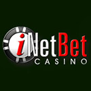 iNetBet Casino Review Small