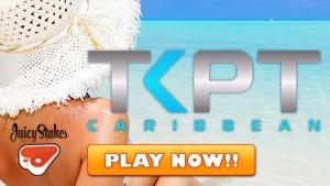 TKPT Caribbean Juicy Stakes