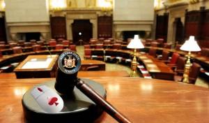 online poker regulation in new york