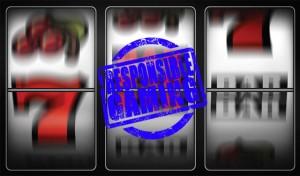 responsible gambling software