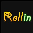 rollin review