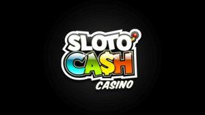 casino_sloto_cash