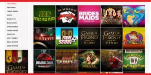 138 Casino Review 1