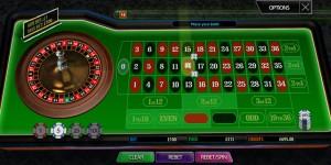 138 Casino Review 2