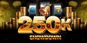 21 Dukes Casino Review 2