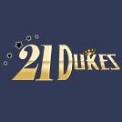 21 Dukes Casino Review Small
