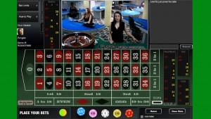 7Reels Casino Review 4