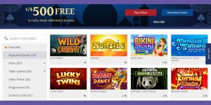7Sultans Casino Review 1