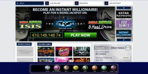 7Sultans Casino Review 2