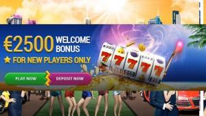 Atlantic Casino Club Review 2