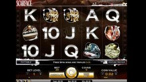 Atlantic Casino Club Review 3