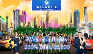 Atlantic Casino Club Review