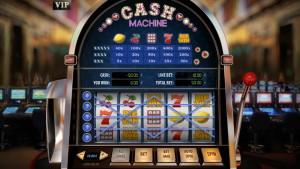 Atlantic Casino Club Review 4