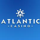 Atlantic Casino Club Review Small
