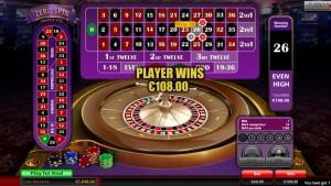 Cosmik Casino Review 2