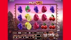 Cosmik Casino Review 3