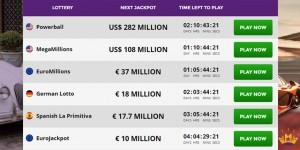 LottosOnline Review 2