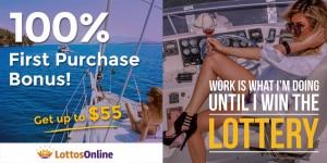 LottosOnline Review 4
