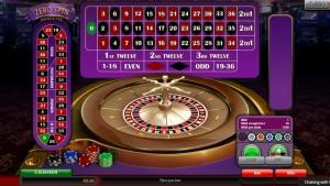 ParkLane Casino Review 3